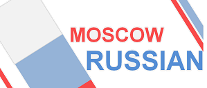 Moscow Russian